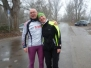 6. Silberseemarathon Feb 2013