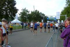 ebm-papst Marathon