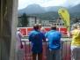 Gletschermarathon 2012