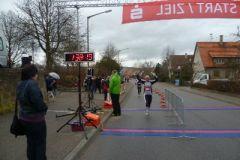 Magstadtlauf 2012