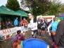 Tour de Tirol Tag 2