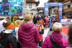 Tour de Tirol Tag 3